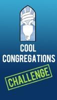 CoolCongregations